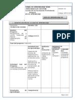 GFPI-F-019 Formato Guia de Aprendizaje .02.Manipulacion