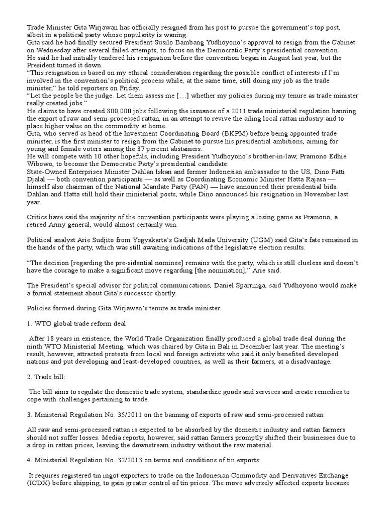 Koran Kuu Foreign Exchange Reserves Government