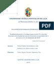 MODELO de TESIS NORMA Pereira Padilla, Ines Soldiamar, Orellana Luna, Diana Cristina,