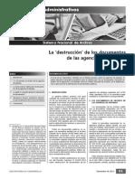 revista gestion publica