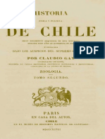 Claudio Gay - Zoologia 2.pdf