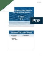 TALLER ICONTEC BCP.pdf