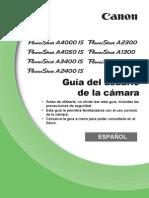 MANUAL DE CANON A4000 IS.pdf