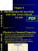 glass ppt