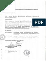 PLAN_14049_Manual_de_Procedimientos_de_Respaldo_y_Restauración_de_Información_SEDALIB_S.A._-_Informática_e_Información_2011.pdf