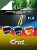 Catalago_Baterias_Cral_2011-2012.pdf