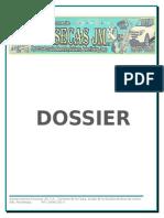 Dossier Autoaccesorios Fonsecas Jm 1