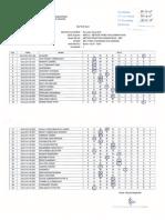 93. METODOLOGI PENELITIAN SOSIAL - DRA.FRIDA.pdf