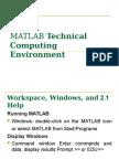 Mat-Lab lecture2