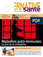 Alternative Sante No 22 2015_03