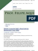 __blog.cancaonova.com_felipeaquino_2007_09_14_debate-leona.pdf