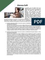 Caso_AteneaSoft.pdf