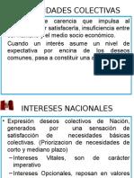 NECESIDADES COLECTIVAS.pptx