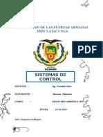 sistemas de control resumenes de pepers