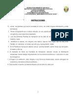 Planilla de Inscripcion 2014-2015 Final