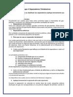 Banco Preguntas.grupo3