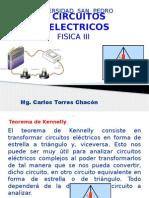 CIRCUITOS-ELECTRICOS (1)