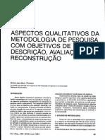 aspectos qualitativos da metodologia de pesquisa.pdf