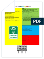 classroom management2