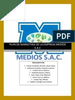 MEDIOS SAC.pdf