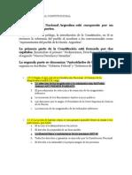 Parcial de Constitucional (1)