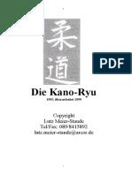 kano_ryu