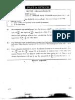 Jee Adasdfavanced 2015 Paper 2 Code 0