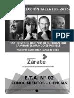 CONOCIMIENTOS CIENCIAS CON CLAVES.docx