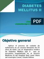 Diabetes_Mellitus2.ppt