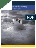 Personal Insolvency Handbook