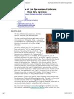 Peter Suber.pdf