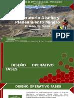 4. Diseño Operativo de Fases (1)