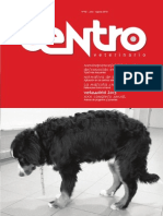 Revista Veterinaria