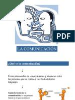 lacomunicacion-130923055721-phpapp02