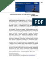 bioética1.pdf