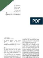 Property - 1st Set of Cases (Digest)