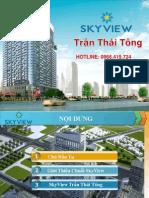 Chung cu Skyview - Tran Thai Tong Slide_chao_ban.pdf
