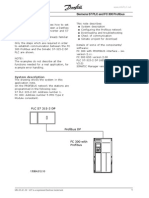 Infoplc Net s7 Fc300
