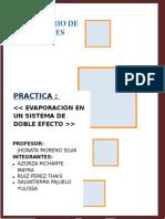 PRACTICA-EVAPORACION[1].docx