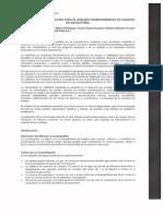 Validacion .documento descargado