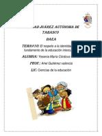 tema#10 pdf