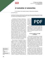 curent amenorea-1.pdf