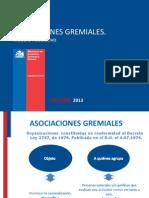asociacion_gremial