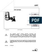 KRT-OperatingInstructionsCAEV