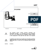 Manual testing tutorials free download