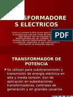 Transformadores Electricos 1223576612776445 9[1]