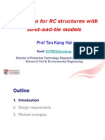 013 - Strut and tie method (2014 11 09) (1)