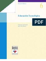 6º - ed_tecnologica