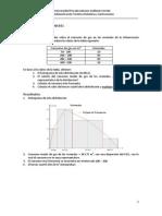 Ejercicios_pre-examen_final_(1)[1].pdf