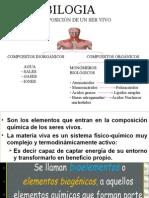 2. CLASE DE BIOLOGIA.ppt
